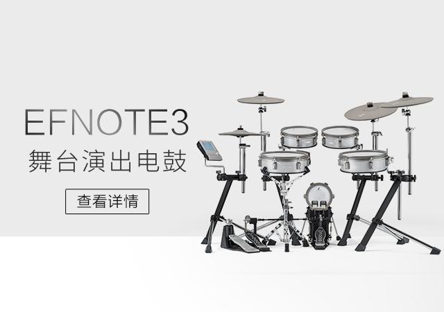 EFNOTE3